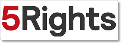 5rights