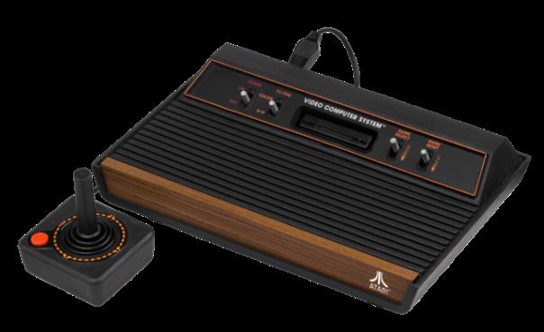 640px-Atari-2600-Wood-4Sw-Set