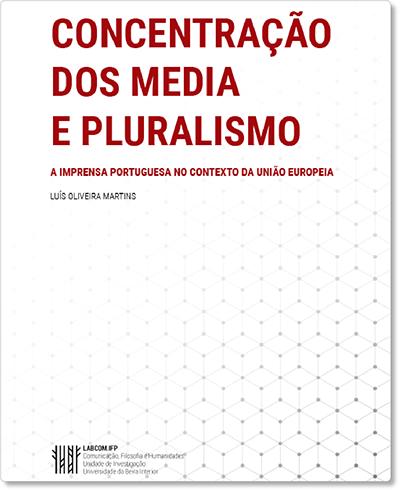 concentracaoMedia
