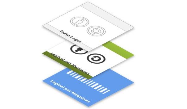 CreativeCommons_logo_trademark02