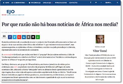 noticiasAfrica