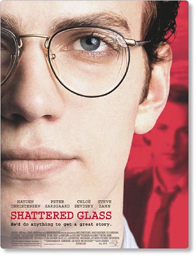 shatteredGlass