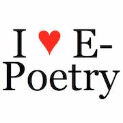 54-i-love-e-poetry