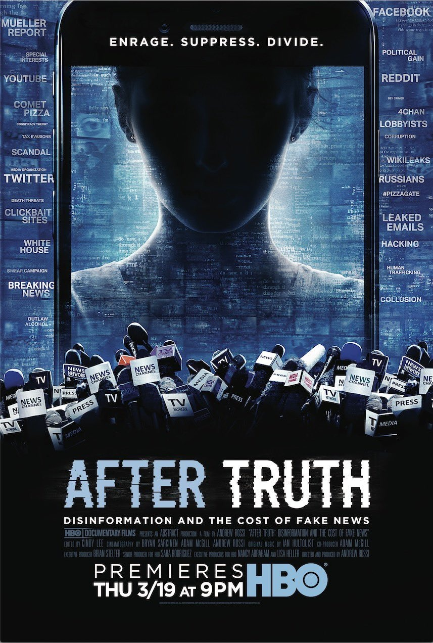 after-truth